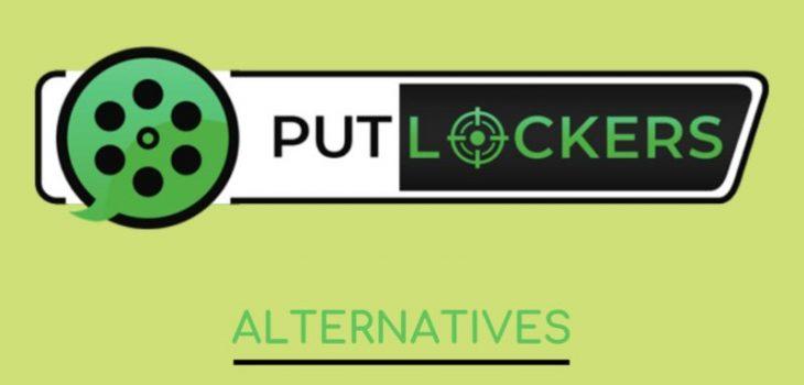 Best 28 Alternatives to Putlocker in 2019 Need to Know