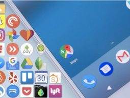 The Best Android Apps for 2019 - Enjoy Your New Life on A Smartphone
