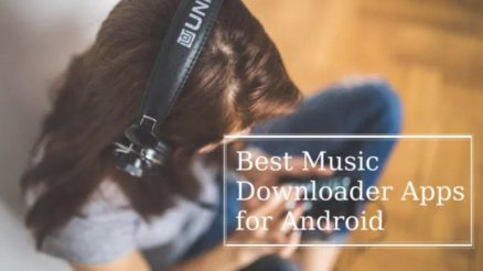 The Best Free Music Downloader MP3 for Android
