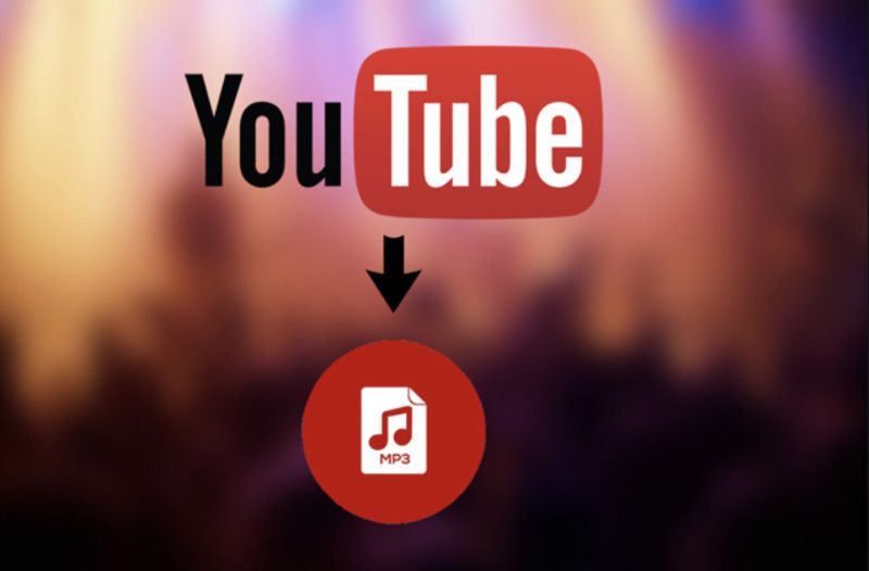 Top 20 Youtube to Mp3: How to Download Music from Youtube