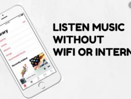 Top 8 Best Free Offline Music Apps You Need To Know