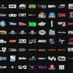 A List On The Top 50 Tv Apk Download 2019