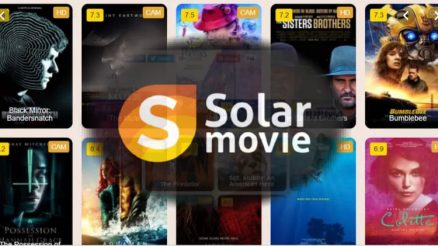 Top 31 Free Movie Streaming Sites Like Best Solarmovie