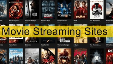 Top 39 Free Movie Streaming Sites no Sign Up 2019