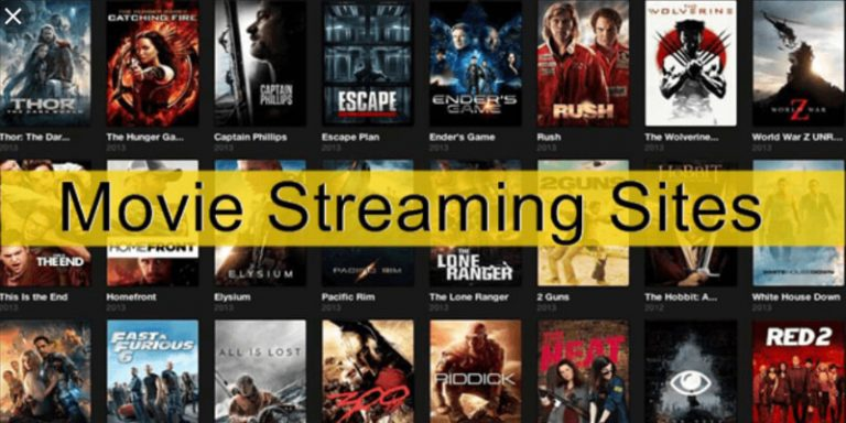 Link All Movies Streaming Top-39-Free-Movie-Streaming-Sites-no-Sign-Up-2019-768x384