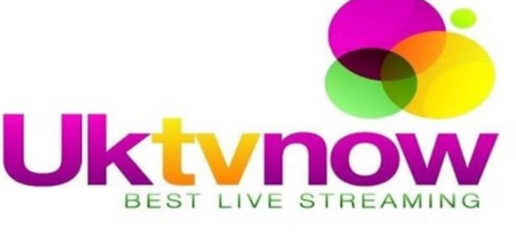 UKTVNOW Review Why UKTVNOW Is Best Download and Install