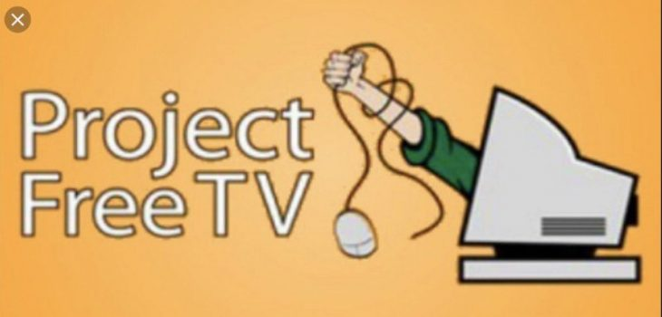Project Free TV Review: 30 Best Alternatives. Which is the Best