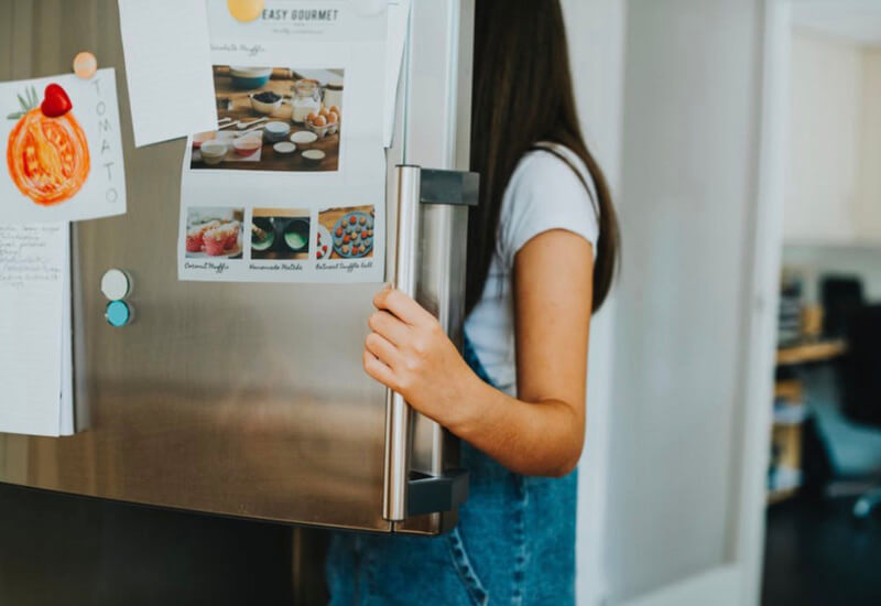 How to choose the best refrigerator under 3000