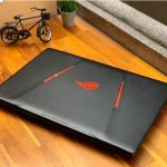 The Best Gaming Laptop Under 1500 How To Make A Smart Decision