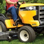 The Best Riding Lawn Mower Under 2000- Ultimate Review and how to buy