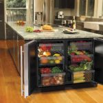 Top 7 Best Refrigerators Under 3000