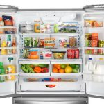 Top 8 Best Refrigerator Under $2000 For Your Kitchen