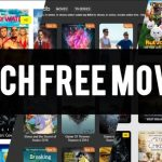Top Best Free Sites like TheWatchSeries to Watch Movies Online