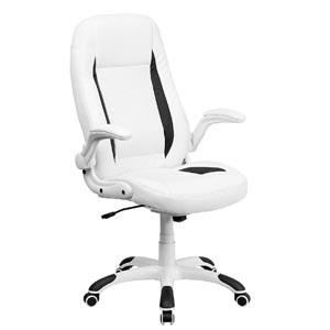 Flash Furniture High Back Gaming Chair
