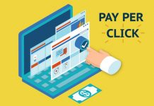 Pay-Per-Click Advertising on Our WordPress Site