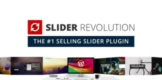 points about slider resolution