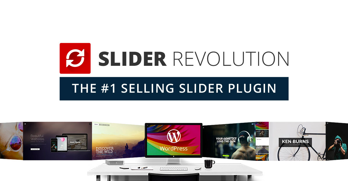 points about slider resolution