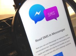 sms tracker use