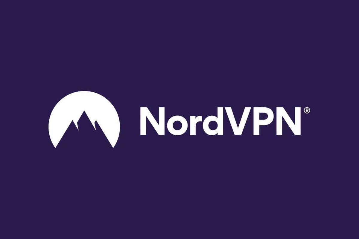 NordVPN powerful VPN