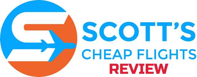 Book through Scott's Cheap Flights