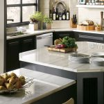 right kitchen appliances for home
