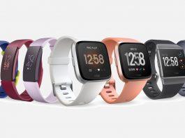 choosing the online watch