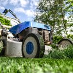 Best Budget Lawn Mowers