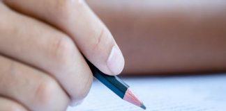 com exam