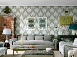 designer-living-rooms-009