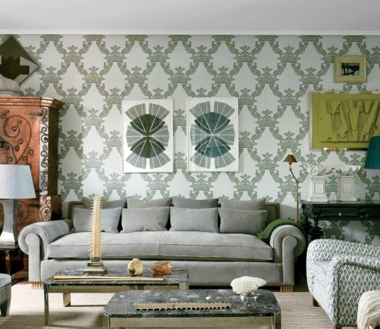 designer-living-rooms-009