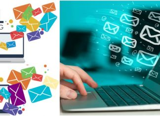 Trusted Email VerificationTool