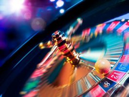 why_does_the_housee_always_win_a_look_at_casino_profitability-5bfc34344cedfd0026c2af33