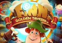 finns golden tavern slot
