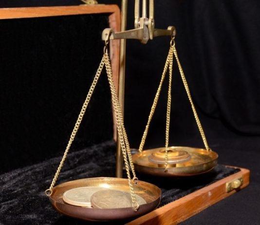 CBD Gummies Compare
