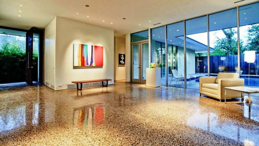 How-to-Clean-Concrete-Floors