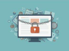 Effective Website Security Tips
