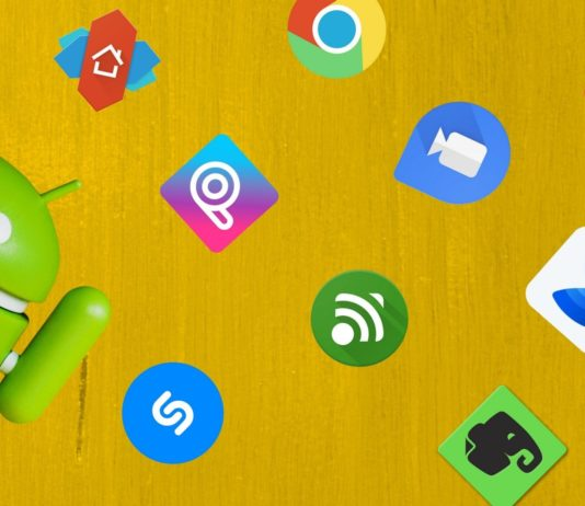 Androidhackers Launches Mods of Prominent Android Games