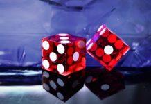 Online Casino With A Minimum Deposit