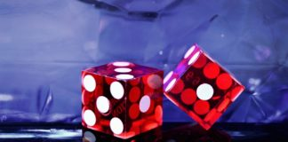 Online Casino With A Minimum Deposit