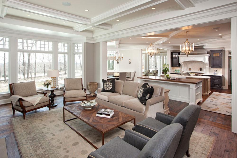 Amaizing-Living-Room