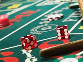 play casino games in 2020