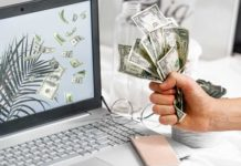 Easy Ways Anyone Can Earn Money Online Legitimately