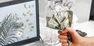Easy Ways Earn Money
