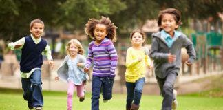 How To Make Kids Love Gardening