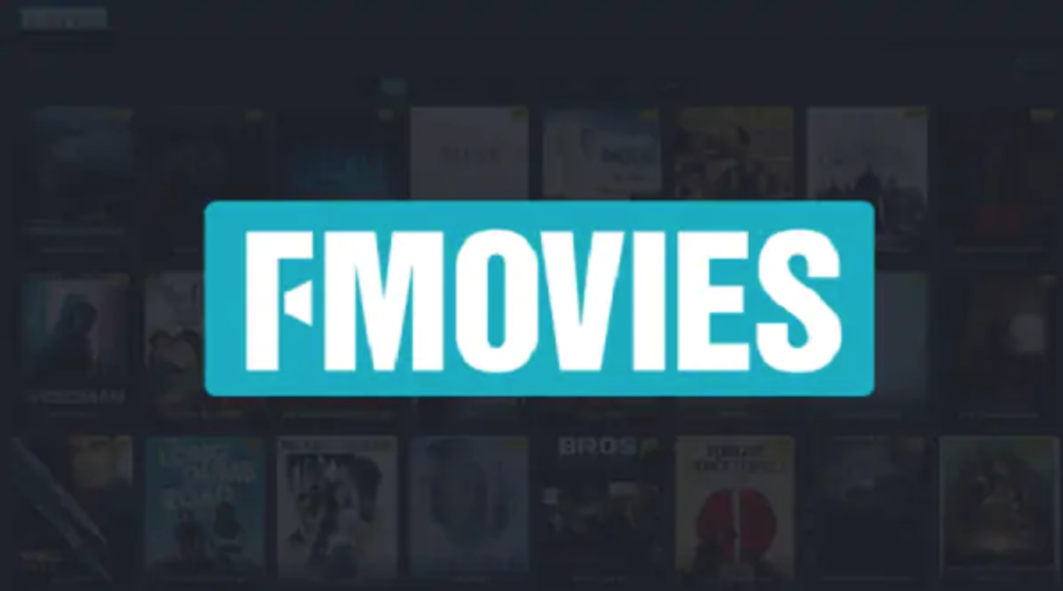 FMovies- 10 Best Alternatives That You Can Explore