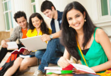 ISC CISSP Exam Dumps Help You