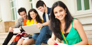 ISC CISSP Exam Dumps Help You