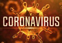 do's and don'ts in coronavirus