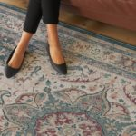 ruggable washable rugs