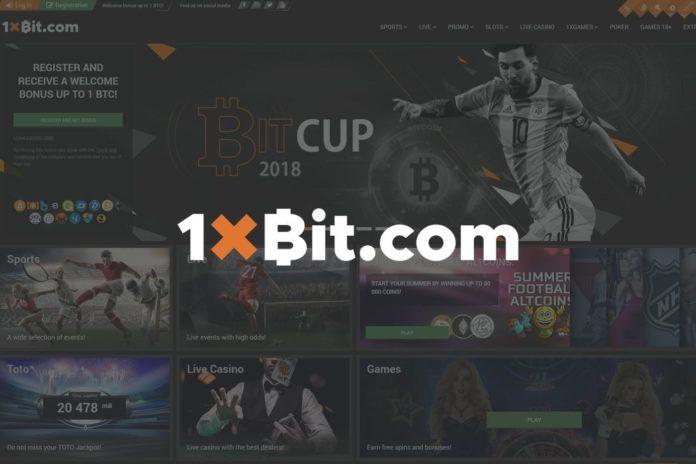 btc betting sites.